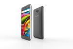 Smartfony ARCHOS 55 Cobalt Plus i 50 Cobalt