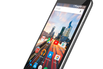 Smartfony ARCHOS 55 Helium Plus oraz ARCHOS 50 Helium Plus