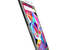 Smartfon ARCHOS Diamond Plus