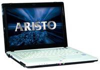 ARISTO Slim 1200