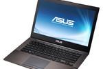 Ultrabook ASUS BU400