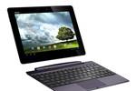 Tablet ASUS Eee Pad Transformer Prime