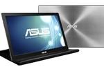 Monitor ASUS MB168