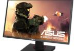 Monitor ASUS MG278Q dla graczy