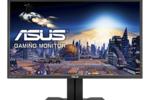 Monitor dla graczy ASUS MG279Q