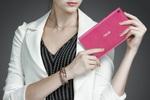 Tablet ASUS MeMO Pad 7 ME572C