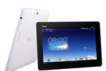 Tablety ASUS MeMO Pad HD 7 i HD 10