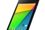 Nowy tablet ASUS Nexus 7