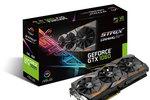 Karta graficzna ASUS Strix GeForce GTX 1060