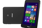 Tablet ASUS VivoTab Note 8
