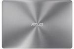 ASUS ZenBook UX310 do zadań specjalnych