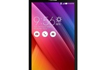 Smartfon ASUS ZenFone 2 Laser ZE500KL