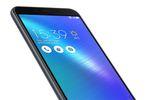 Smartfon ASUS ZenFone 3 Max zadebiutował w Polsce