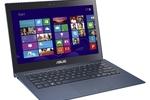 ASUS Zenbook UX302LG
