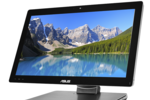ASUS All-in-One ET2301