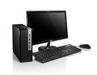 Komputer Asus Barebone S2-P8H61E