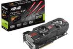 Karta graficzna ASUS GeForce GTX 680