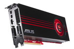 Karty graficzne ASUS HD6900