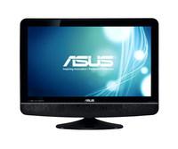 ASUS LED TV 27T1EH