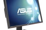 Monitor ASUS PA249Q