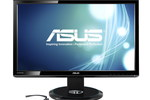 Monitor ASUS VG23AH