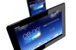 Nowy ASUS PadFone