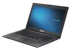 Notebooki biznesowe ASUSPRO B8230UA oraz ASUSPRO P5430U