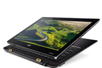 Konwertowalny notebook Acer Aspire Switch 12 S
