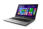 Acer Aspire V 15, Aspire E Series oraz Aspire ES Series