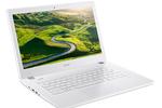 Acer Aspire V Nitro i Aspire V 13 w nowej odsłonie