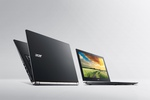 Acer Aspire V Nitro z ekranem 4K