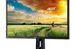 Monitory Acer z serii BX0 i CB1