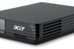 Piko projektor Acer C110