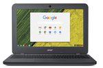 Wytrzymały Acer Chromebook 11 N7