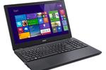 Notebooki Acer Extensa 15 - EX2510 i EX2509