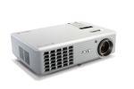 Projektor Acer H5360BD