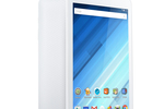 Tablet Acer Iconia One 8 (B1-850)