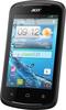 Smartfony Acer Liquid E1 i Z2