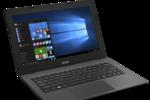 Notebooki Acer One Cloudbook 11 i 14