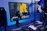 Monitor gamingowy Acer Predator X25