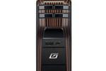 Komputer Acer Predator G5920