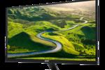 Monitor Acer R1 – wyjątkowa smukłość