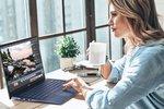 Notebooki Acer Swift i Aspire z procesorami 10. generacji Intel Core