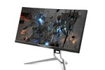 Acer XR341CKA – zakrzywiony monitor dla graczy