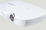 Acer K650i: energooszczędny, mobilny projektor LED
