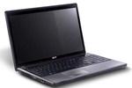Notebook Acer Aspire 5745PG