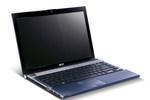 Notebook Acer Aspire TimelineX