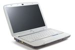 Notebooki Acer Aspire 4920