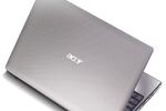 Notebooki Acer Aspire 7741 i 5741