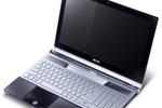 Notebooki Acer Aspire Ethos